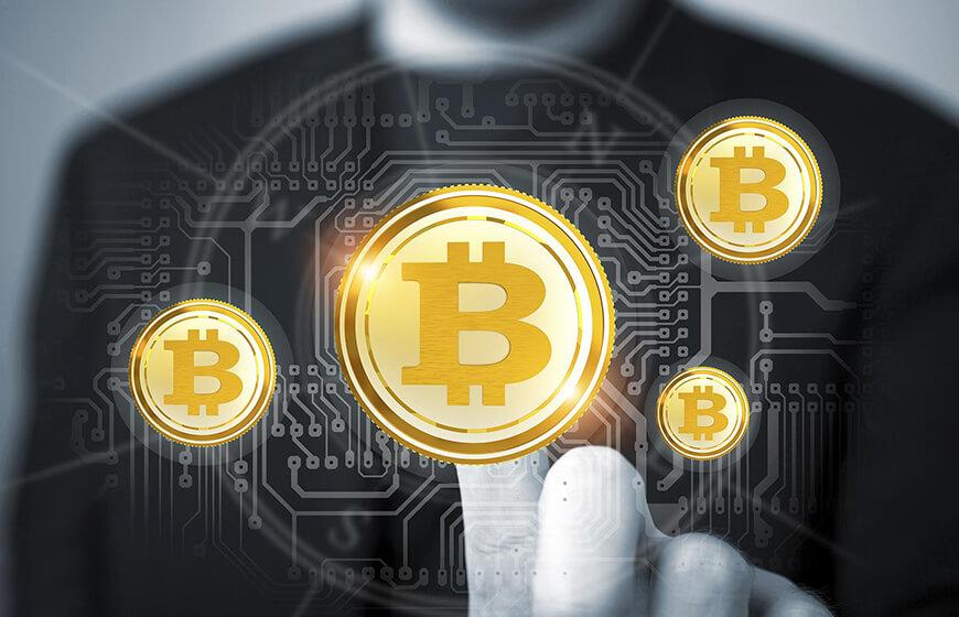 Best Bitcoin Apps