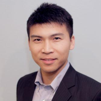 Chang Fu