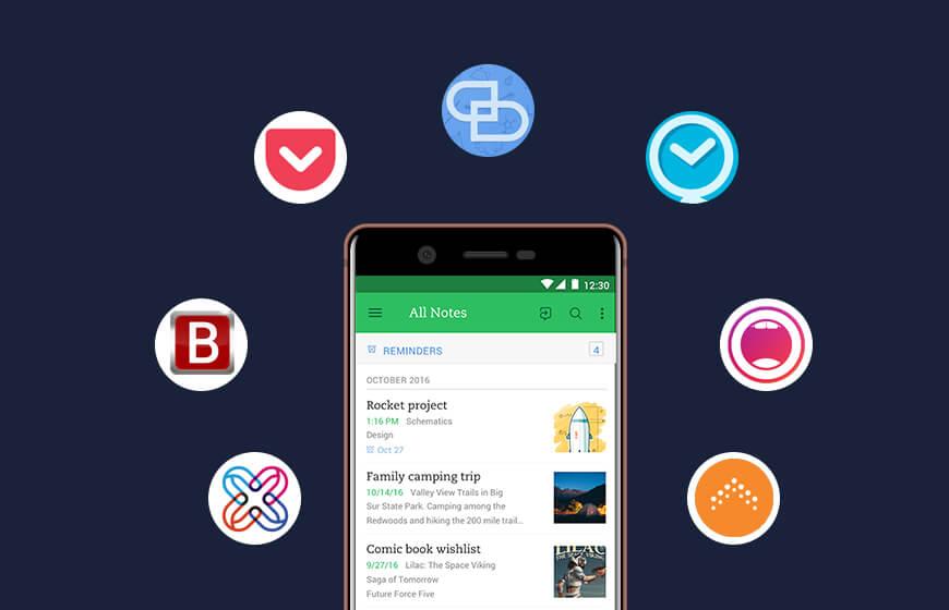 Right Mobile App Partner UI Centric