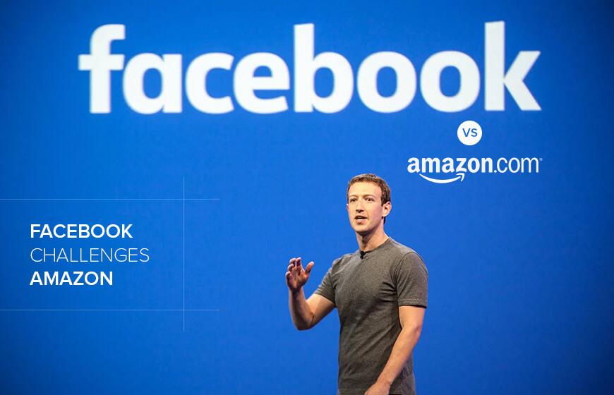 facebook Launch Portal