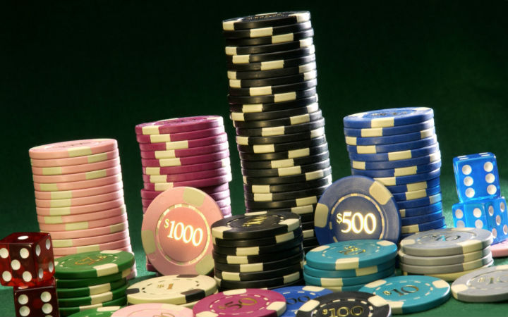 Google Will Accept The Gambling Apps Submission From August