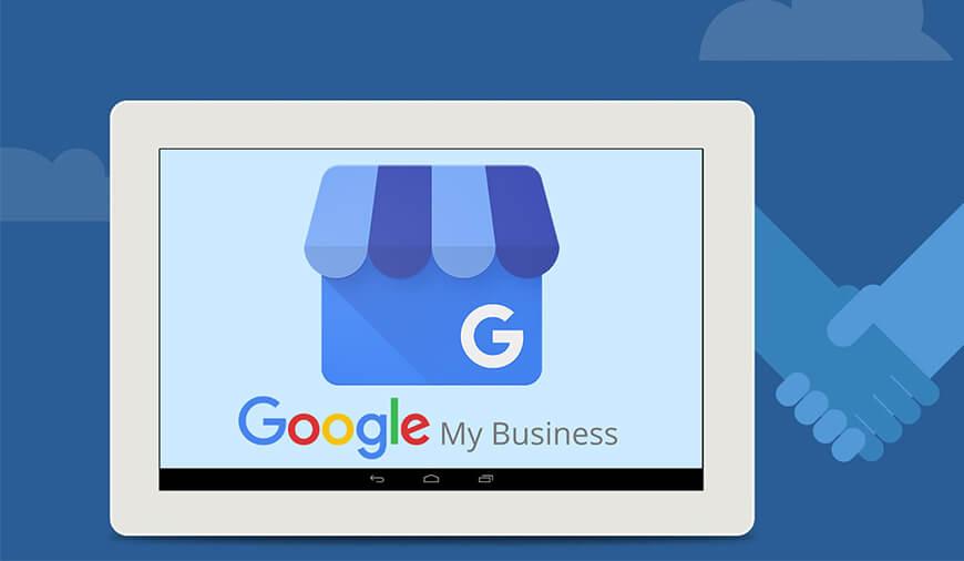 employer on Google