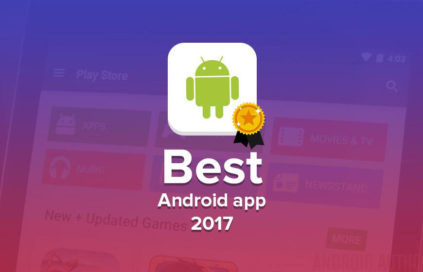 Google Play's Top Downloads