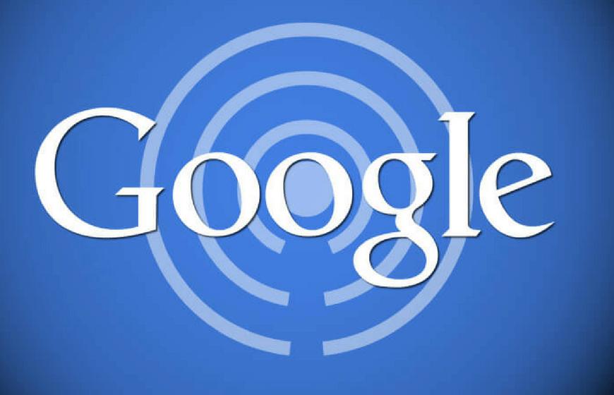 Tacotron 2, Google's New Model