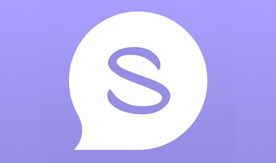 ScribbleChat
