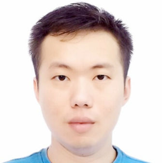 Sky Guo