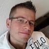 Steven Mehler