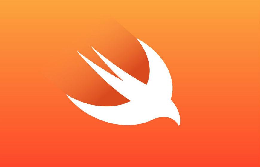 Google fuchsia Swift support