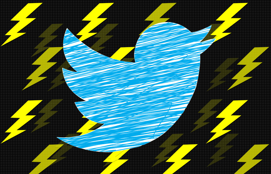 Twitter is launching a new feature