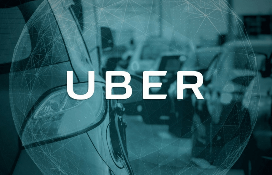 Uber's Auto-Leasing Business
