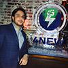 Varun Datta <span>Entrepreneur</span>