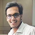Arpit <span> Business Development Head </span>