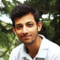 Ayush <span> Creative Head </span>