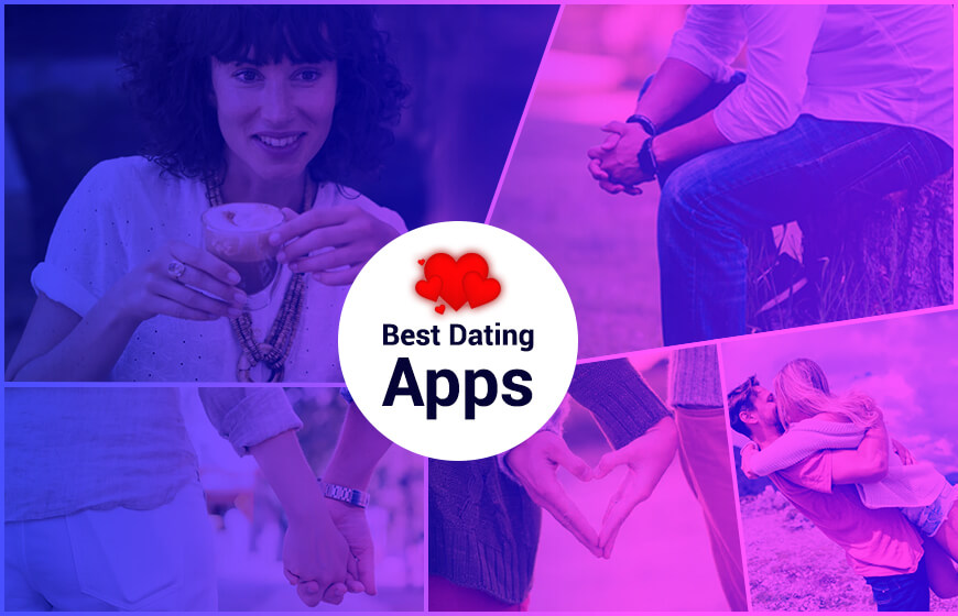 Online Dating App