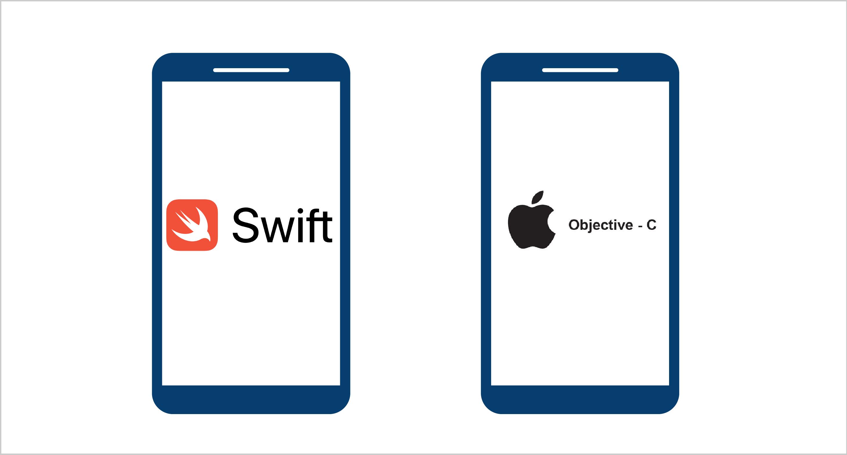 iOS Tech Stack