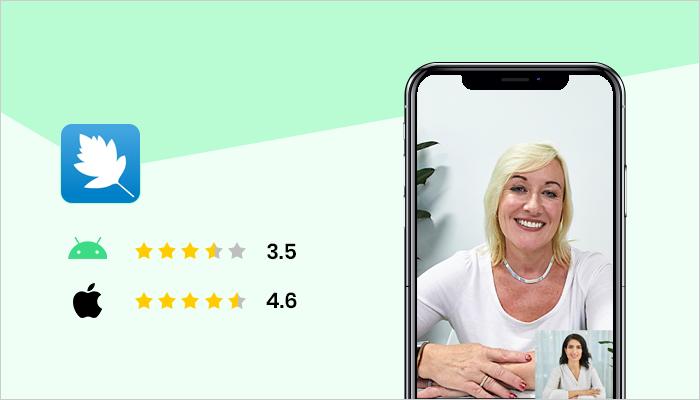 StarLeaf - Best video conferencing apps