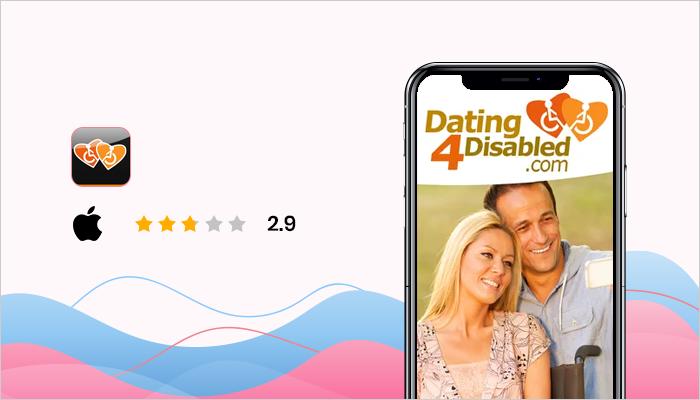 Kostenlose top-dating-apps für erwachsene