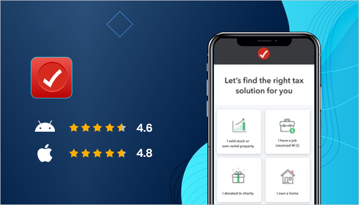 best tax apps