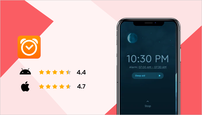 Sleep Cycle - Best Women Apps
