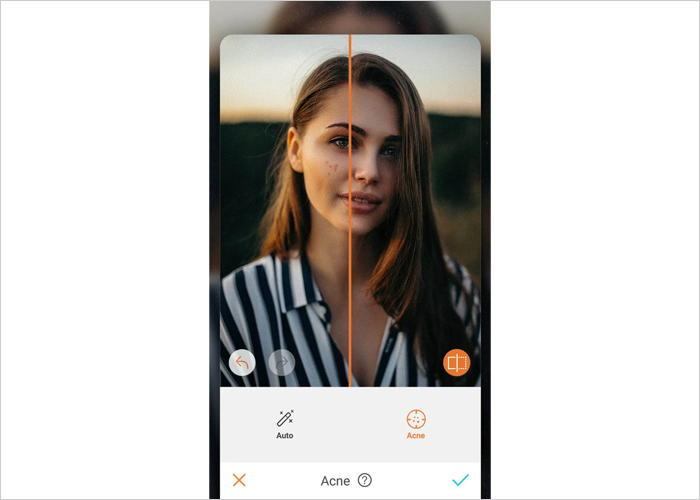 Airbrush App Review