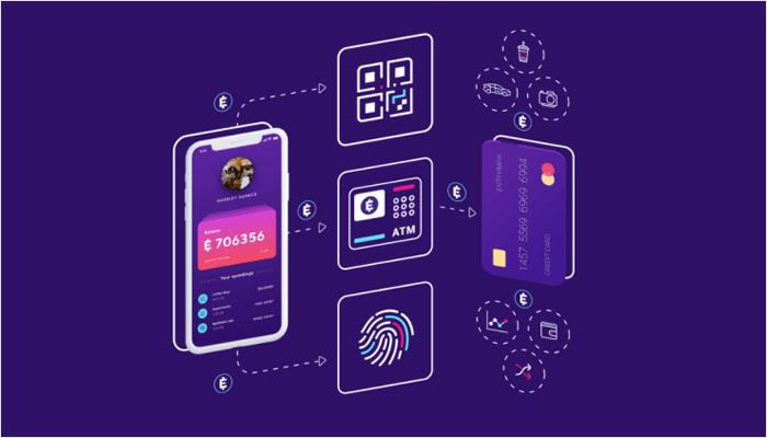 top financial app