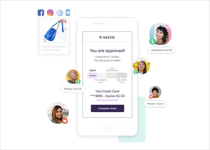 Sezzle App Review