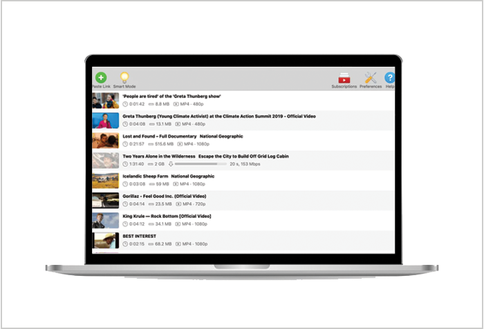 4K Download Review – Easier to Download Vide