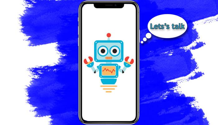 Biggest AI Achievements of 2020