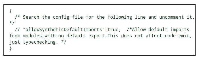 typescript 2