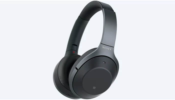 sony wh