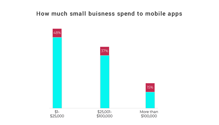 Building Mobile App For Small Business