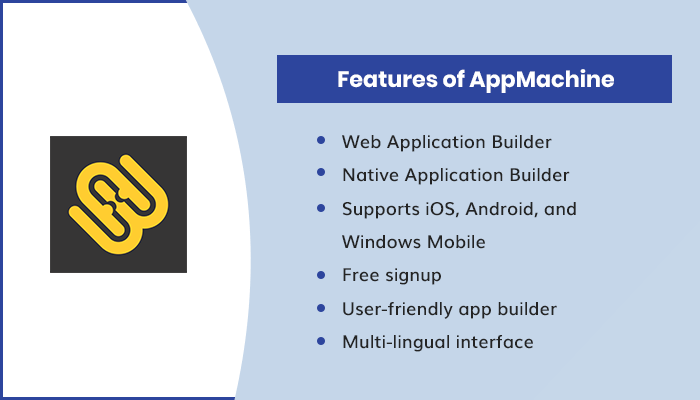 Best Mobile App Development Tools - MobileAppDaily