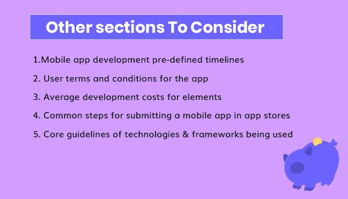App Development Budget