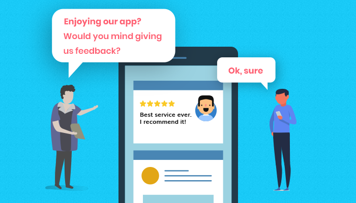 app developers need