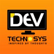توسعه دهنده Technosys