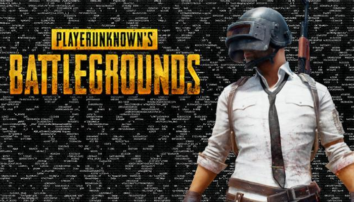 Battleground-MobileAppDaily
