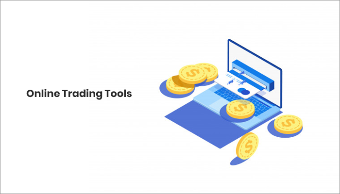Online Trading Tools