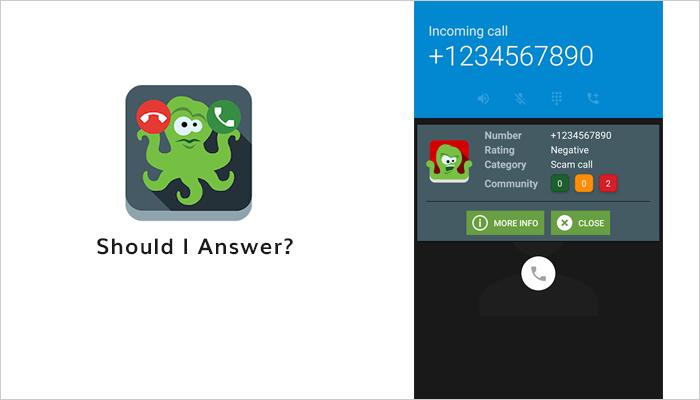 best call blocker apps