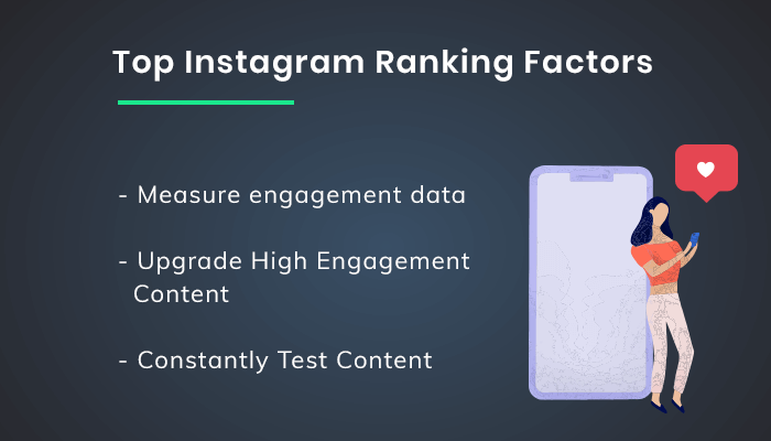 Create High Engagement Instagram Content
