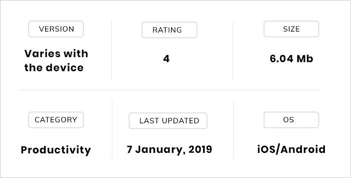 mSpy App Review