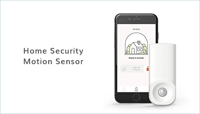 Motion and Location Sensing