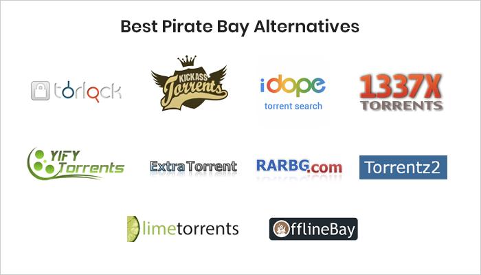 pirate bay homeland season 3