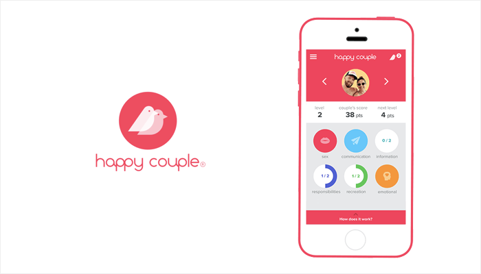 c3963cd47fa7 Best Must-Try Valentine s Day Apps For Android in 2019