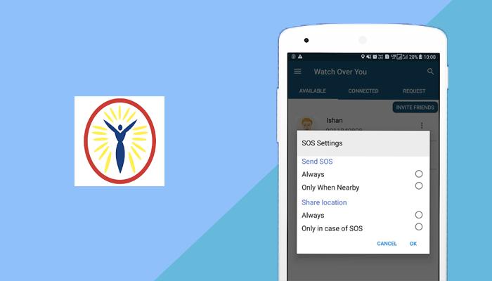 Image result for SOS App: Women's Safety, Senior Citizens, Ambulance app