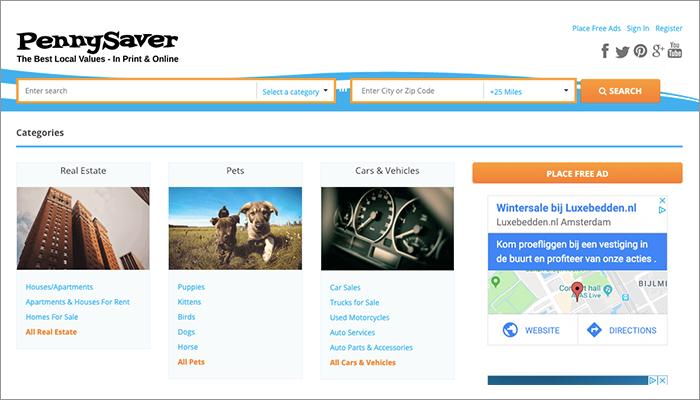 dating online sites free like craigslist for sale uk ebay site sale