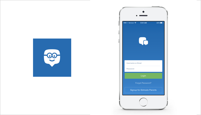 Edmodo - Learning App