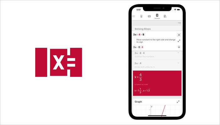 Photomath - Learning App