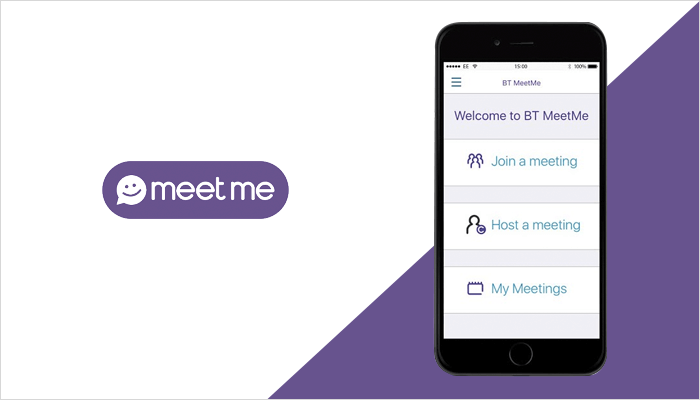 MeetMe - Dating Apps Like Tinder