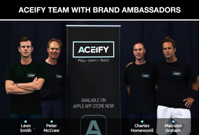 Aceify