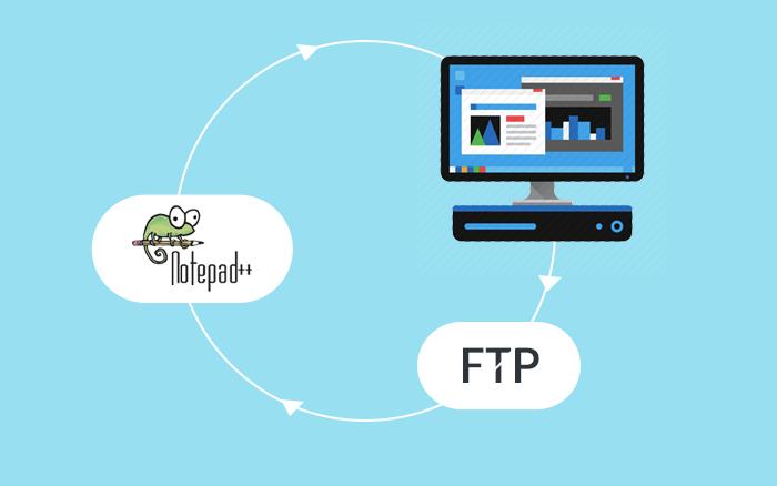 Mіgrаtіоn аnd FTP Access